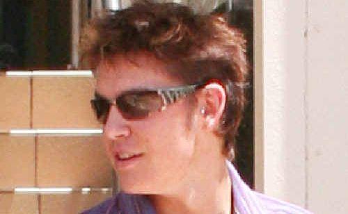 Shane Matthew Mcpherson, 21.