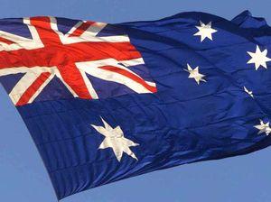 Tweed's Aussie Day celebrations