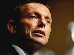 Policies to move people into regions fall off Abbott's radar