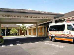 Casino hospital nsw usa gambling age
