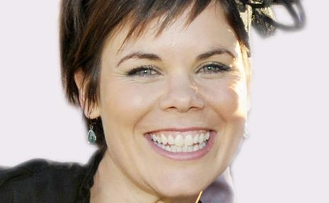 Marita Ramia: Set to quit WIN TV