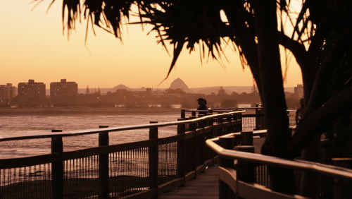 The State Government's push for growth will change the face of the Sunshine Coast.
