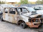 Yamba riot leaves town in shock