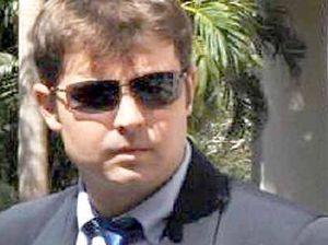 Rape case jury accepts sleepwalk