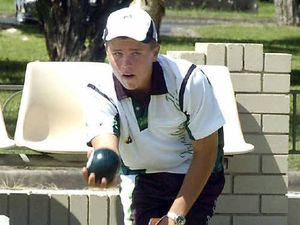 Ballina bowls prodigy Teys to join Tweed Heads tournament