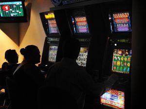 Tourism boss gets behind Sunshine Coast casino