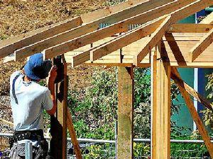 RBA opens door to rates cut