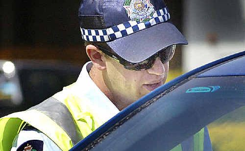 Fraser Coast police are disgusted by the number of drink-drivers on our roads over the weekend.