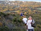 From free to fee? Mt Coolum should charge climbers says boss