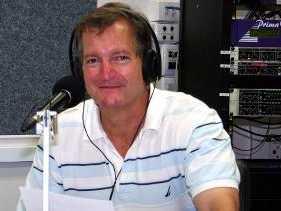 Sunshine Coast man jailed for life