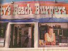 Betty's $1 burgers still an icon