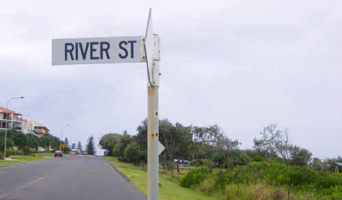The council is seeking comment on proposed extended alcohol-free zones in Yamba to help combat drink-related crimes.