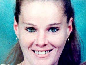 Suspect admits killing Dulcie Birt