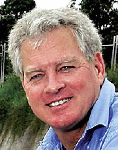 Lew Brennan