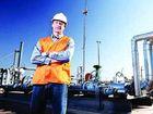Arrow Energy confirms job cuts are imminent