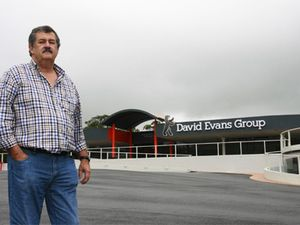 City workers spared from David Evans Group shutdowns