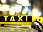 Accused taxi offenders appear in Hervey Bay court