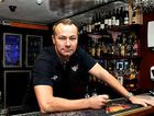 Craig Mylrea the Managing Director of the Empire Hotel in Mary Street said Anna Blighs proposed change to the legal blood alcohol limit would be another nail in the coffin of local hoteliers.