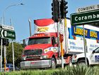 The RMS has developed new road transport guidelines and is seeking industry feedback.