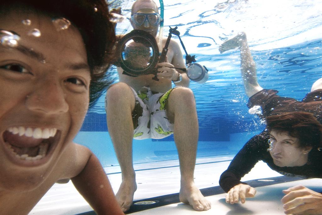 Honda Crystal Lake >> Top shots
