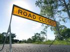 Bruce Highway re-opens south of Gympie but caution urged