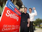 House prices set to average $1m