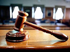 High Court quashes man's molestation conviction appeal