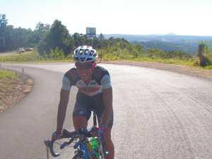 Belinda Granger's top Coast routes