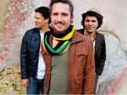 John Butler back at Bluesfest