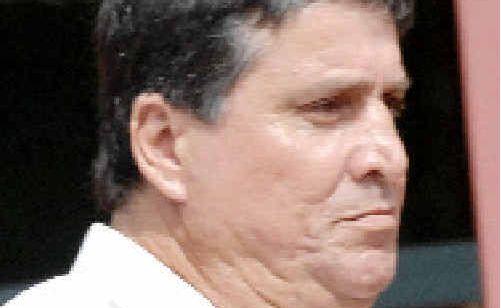 Ballina businessman Steven Dimaio pleaded guilty.