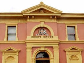 Drink driver fronts court
