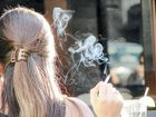 Government 'plans to increase tobacco excise regularly'