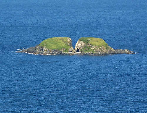 The Solitary Islands Marine Park Plan was announced yesterday.