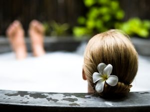 Byron spa releases refreshed menu