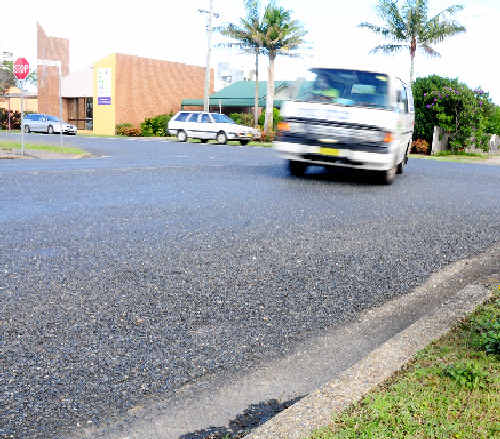 Finishing touches on further upgrades throughout northern NSW are likely to cost about $7.1 billion.