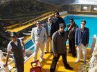 Splendour in the Grass band profiles: 4