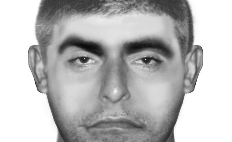 Police comfit of the man they are looking for in relation to an attempted sexual assault in Ballina.