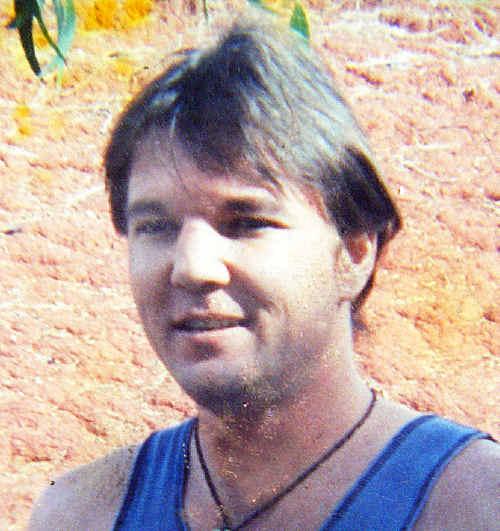 Wayne Ruks's killers will be sentenced for his manslaughter in three weeks.