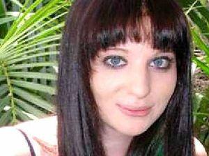 Man to face murder trial over girlfriend, Rhian's death