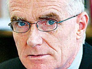 O'Gorman puts police 'on notice' in O'Dempsey murder case