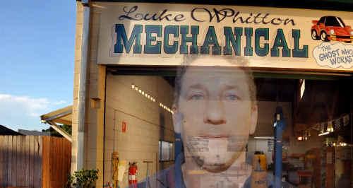 Luke Whitton,