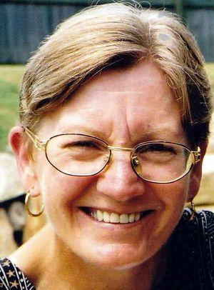Ipswich woman Vicki Ann Hunter was murdered by her husband, a court found.