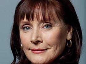 Aussie actress Wendy Hughes has died aged 61