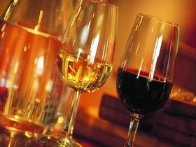 Wine tasting, Adelaide, South Australia