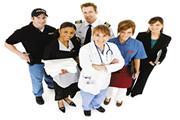 457 visa cut shifts focus to skill shortage