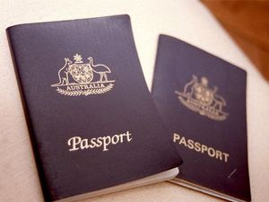 Post office's passport business key to country business
