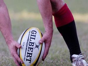 Rugby club and council in standoff over $6m sportsfields