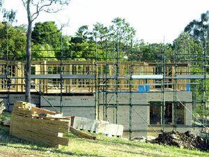 Housing affordability up, says HIA