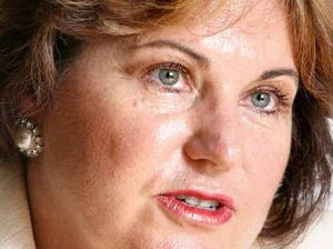 Bundamba MP warns funds for new schools in question