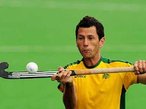 Kookaburras thrash South Africa